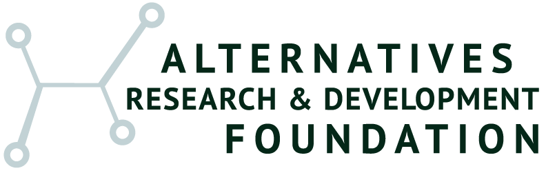 Alternatives Research & Development Foundation